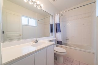 Photo 17: 4005 MOSCROP Street in Burnaby: Burnaby Hospital House for sale (Burnaby South)  : MLS®# R2620048