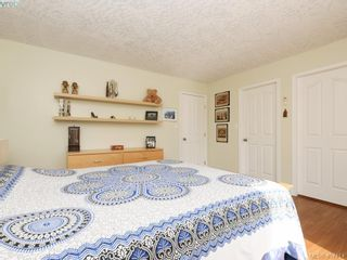 Photo 13: 5709 Wisterwood Way in SOOKE: Sk Saseenos House for sale (Sooke)  : MLS®# 809035