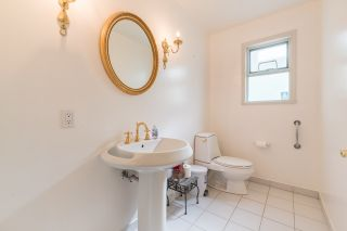 Photo 6: 2868 W 42ND AVENUE in Vancouver: Kerrisdale House for sale (Vancouver West)  : MLS®# R2192557