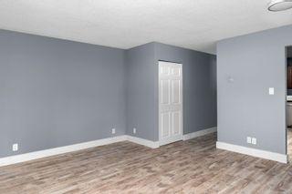Photo 7: B 2320 Sooke Rd in : Co Hatley Park Half Duplex for sale (Colwood)  : MLS®# 863031