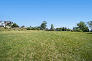Photo 44: 7420 Hunterburn Hill NW in Calgary: Huntington Hills Detached for sale : MLS®# A1123049