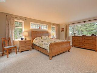 Photo 8: 5450 Alderley Rd in VICTORIA: SE Cordova Bay House for sale (Saanich East)  : MLS®# 773792