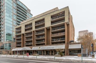 Photo 30: 404 718 12 Avenue SW in Calgary: Beltline Apartment for sale : MLS®# A1049992