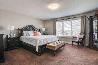 Photo 21: 17231 47 Street in Edmonton: Zone 03 House for sale : MLS®# E4240104