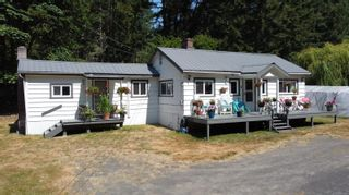 Photo 6: 1451 Beaver Point Rd in : GI Salt Spring House for sale (Gulf Islands)  : MLS®# 881599