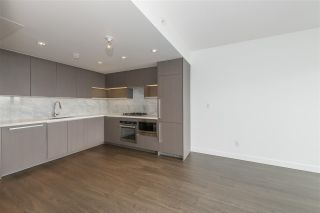 "Photo 8: 2208 6538 NELSON Avenue in Burnaby: Metrotown Condo for sale in ""MET 2"" (Burnaby South)  : MLS®# R2574714"