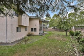 Photo 27: 7088 126B Street in Surrey: West Newton House for sale : MLS®# R2621125