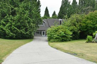 Photo 36: 1457 VERNON Drive in Gibsons: Gibsons & Area House for sale (Sunshine Coast)  : MLS®# R2593990