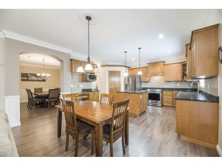 Photo 11: 21658 89TH AVENUE in Langley: Walnut Grove House for sale : MLS®# R2577877