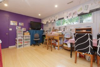 Photo 26: 607 Sandra Pl in : La Mill Hill House for sale (Langford)  : MLS®# 878665