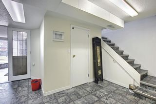 Photo 20: 1435 16 Street NE in Calgary: Mayland Heights Detached for sale : MLS®# A1099048