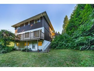 Photo 39: 914 FRESNO PLACE in Coquitlam: Harbour Place House for sale : MLS®# R2483621
