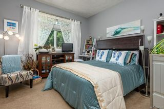Photo 26: 1296 Admiral Rd in : CV Comox (Town of) House for sale (Comox Valley)  : MLS®# 882265