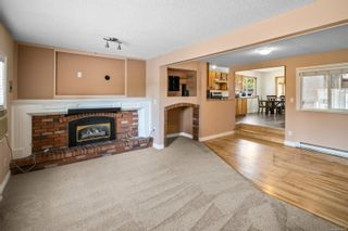 Photo 16: 2957 Pickford Rd in : Co Hatley Park House for sale (Colwood)  : MLS®# 884256