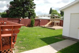 Photo 23: 328 Simon Fraser Crescent in Saskatoon: West College Park (Area 01) Single Family Dwelling for sale (Area 01)  : MLS®# 346741