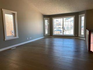 Photo 4: 54 Hidden Vale Court NW in Calgary: Hidden Valley Detached for sale : MLS®# A1083982