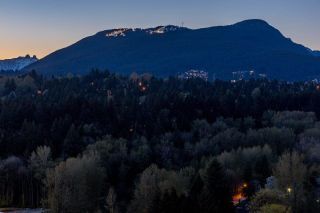 """Photo 18: PH2504 1550 FERN Street in North Vancouver: Lynnmour Condo for sale in """"Beacon at Seylynn Village"""" : MLS®# R2569044"""