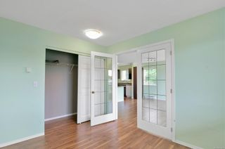 Photo 19: 205 155 Erickson Rd in : CR Willow Point Condo for sale (Campbell River)  : MLS®# 877880