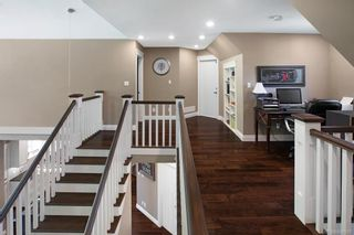 Photo 20: 2008 Hawkins Pl in Highlands: Hi Bear Mountain House for sale : MLS®# 842905