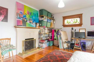 """Photo 29: 297 E 17TH Avenue in Vancouver: Main House for sale in """"MAIN STREET"""" (Vancouver East)  : MLS®# R2554778"""