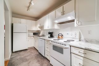 """Photo 9: 413 7151 EDMONDS Street in Burnaby: Highgate Condo for sale in """"BAKERVIEW"""" (Burnaby South)  : MLS®# R2326570"""