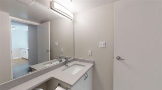 """Photo 18: 1102 2763 CHANDLERY Place in Vancouver: Fraserview VE Condo for sale in """"THE RIVERDANCE"""" (Vancouver East)  : MLS®# R2368823"""