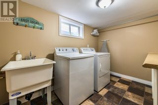 Photo 28: 4 Grant Place in St. John's: House for sale : MLS®# 1237197