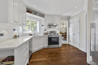 Photo 6: 5316 AUGUSTA Place in Delta: Cliff Drive House for sale (Tsawwassen)  : MLS®# R2615269