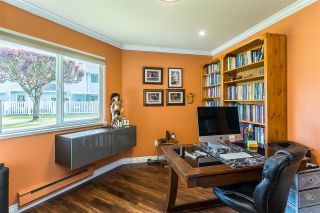 Photo 15: 50 34899 OLD CLAYBURN Road: Townhouse for sale in Abbotsford: MLS®# R2588503