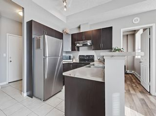 Photo 3: 1012 1053 10 Street SW in Calgary: Beltline Apartment for sale : MLS®# A1085829