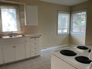 Photo 12: 4320 Centre A Street NE in Calgary: Highland Park Detached for sale : MLS®# A1124730