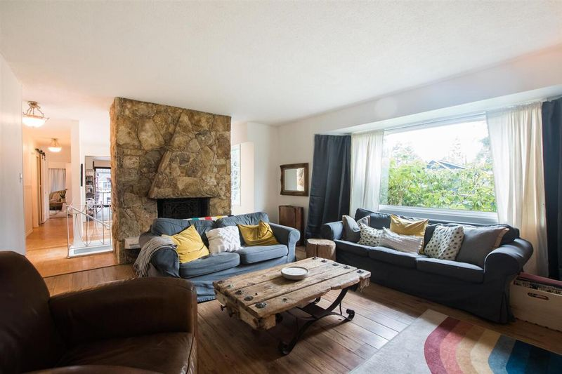 FEATURED LISTING: 256 ROBSON Place Delta