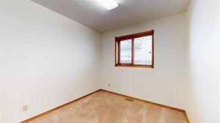 Photo 20: 9741 184 Street in Edmonton: Zone 20 House for sale : MLS®# E4236760