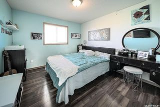 Photo 14: 21 Cathedral Bluffs Road in Corman Park: Residential for sale (Corman Park Rm No. 344)  : MLS®# SK859309