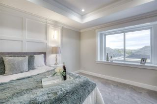 """Photo 6: 14221 61B Avenue in Surrey: Sullivan Station House for sale in """"BELL POINTE"""" : MLS®# R2421881"""