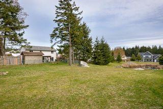 Photo 47: 510 Deerwood Pl in : CV Comox (Town of) House for sale (Comox Valley)  : MLS®# 870593