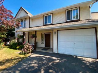 FEATURED LISTING: 5260 197A Street Langley
