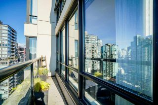 Photo 30: 2806 909 MAINLAND STREET in Vancouver: Yaletown Condo for sale (Vancouver West)  : MLS®# R2507980
