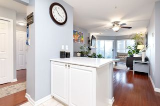 """Photo 14: 307 1128 SIXTH Avenue in New Westminster: Uptown NW Condo for sale in """"KINGSGATE"""" : MLS®# R2541113"""