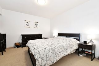 Photo 11: 311 2211 Clearbrook Road in Abbotsford: Abbotsford West Condo for sale : MLS®# R2524980
