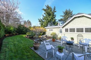 Photo 95: 3882 Royston Rd in : CV Courtenay South House for sale (Comox Valley)  : MLS®# 871402