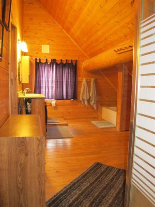 Photo 17: 6775 TATLAYOKO Road in Williams Lake: Williams Lake - Rural West House for sale (Williams Lake (Zone 27))  : MLS®# R2552638