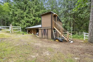 Photo 31: 2905 Uplands Pl in : ML Shawnigan House for sale (Malahat & Area)  : MLS®# 880150