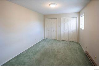 Photo 20: 6 416 Dallas Rd in : Vi James Bay Row/Townhouse for sale (Victoria)  : MLS®# 870884