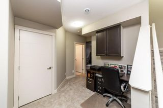 Photo 24: 78 8602 SOUTHFORT Boulevard: Fort Saskatchewan House Half Duplex for sale : MLS®# E4241366