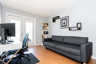 Photo 14: 34 Mansfield Crescent in Winnipeg: River Park South House for sale (2F)  : MLS®# 202009485