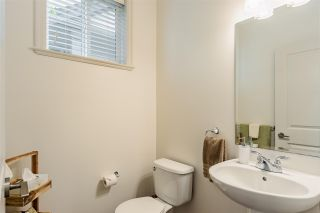 """Photo 12: 6880 208 Street in Langley: Willoughby Heights Condo for sale in """"Milner Heights"""" : MLS®# R2583647"""