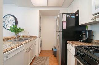 Photo 10: SAN DIEGO Condo for sale : 2 bedrooms : 701 Kettner Blvd #102
