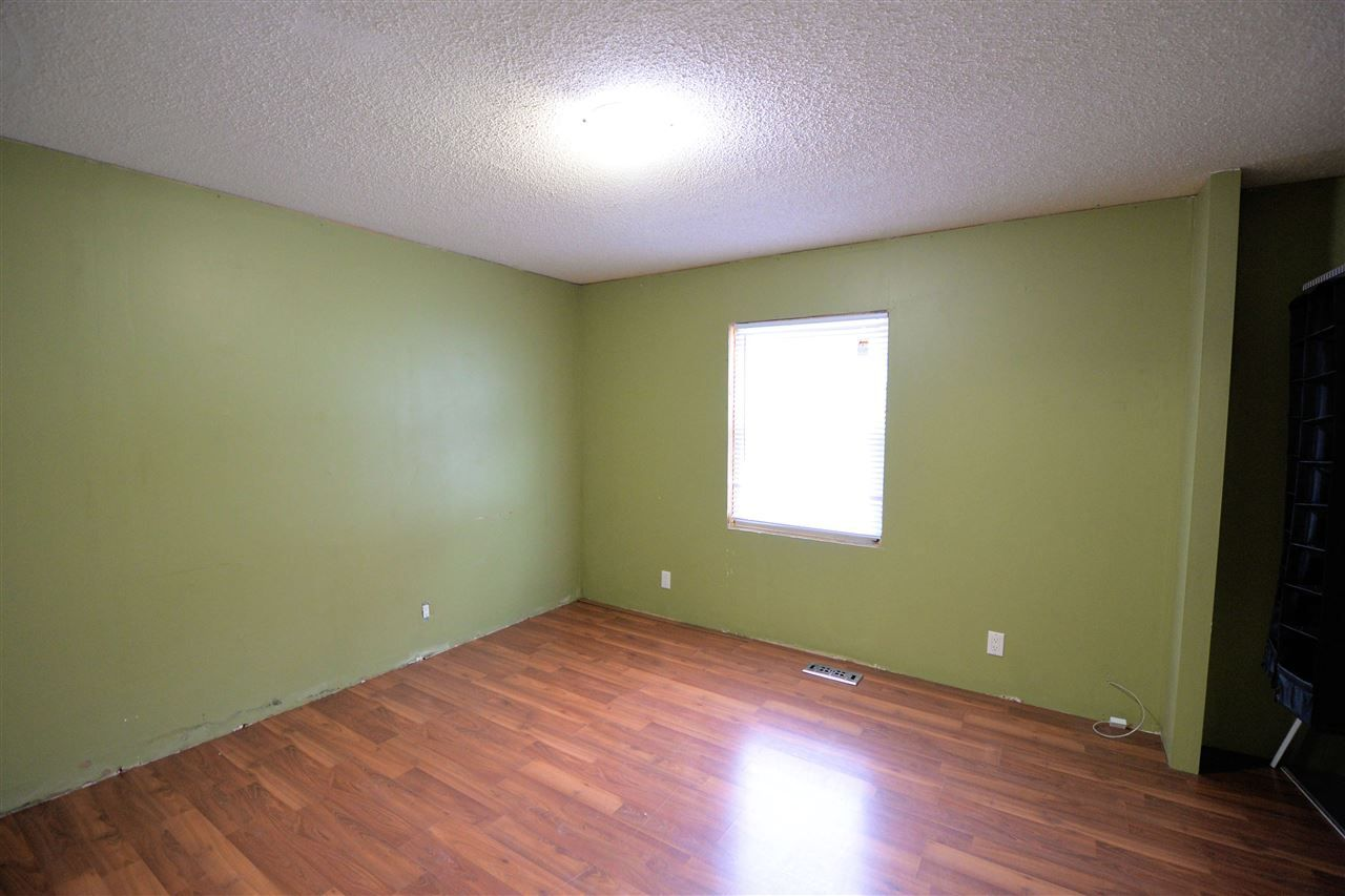 """Photo 10: Photos: 4160 KNIGHT Crescent in Prince George: Emerald Manufactured Home for sale in """"Knight Cres"""" (PG City North (Zone 73))  : MLS®# R2524103"""
