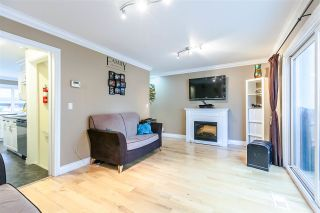 "Photo 7: 158 JAMES Road in Port Moody: Port Moody Centre Townhouse for sale in ""TALL TREE ESTATES"" : MLS®# R2120485"